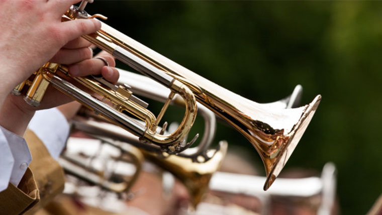 trumpet-gifts